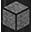 Grid Выбрасыватель предметов (OpenBlocks).png
