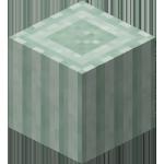 Соляной пилон (SaltyMod).png