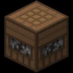 Автоматический верстак (BuildCraft).png