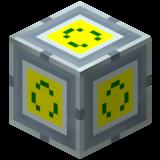 Распаковыватель коробок утильсырья (GregTech 4).png