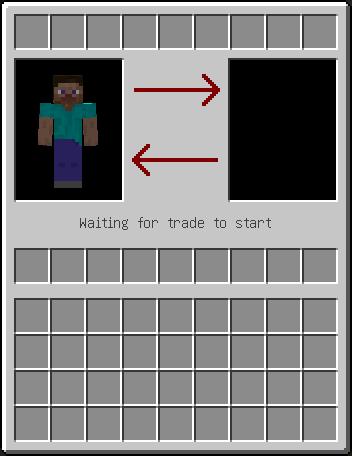 Интерфейс Торговый блок.png