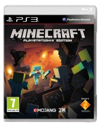 PS3 Edition Cover.jpg