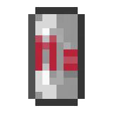 Капсула с метаном (GregTech 4).png
