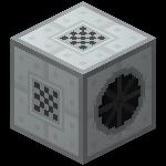 Электрический кинетический генератор (IndustrialCraft 2).png