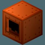 Бронзовая доменная печь (неработающая) (GregTech).png