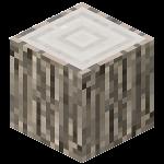 Древесина (белый кедр) (TerraFirmaCraft).png