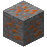 Медная руда (IndustrialCraft 2).png