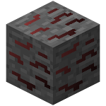 Малая руда красного граната (GregTech).png