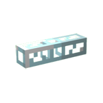 Стекловолокно (IndustrialCraft 2).png