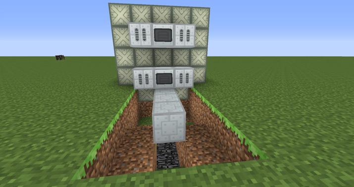 Шаг10 постройка жидкостного ядерного реактора.jpg