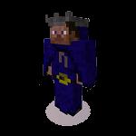 Одеяние волшебника (Custom NPCs).png