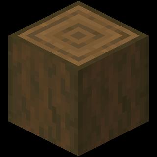 Обтёсанная еловая древесина.png