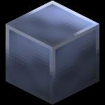 Свинцовый блок (Thermal Expansion).png
