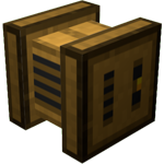Соковыжималка (Forestry).png