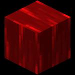 Дестабилизированный красный камень (Thermal Expansion).png