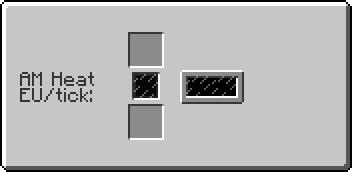 Интерфейс термального генератора (Advanced Generators).png