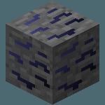 Малая сапфировая руда (GregTech).png
