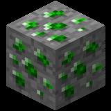Руда зелёного сапфира (RedPower 2).png