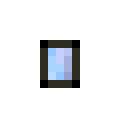 Файл:Семя истинного кристалла 2(Applied Energistics 2).png