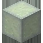 Соляной светильник (SaltyMod).png