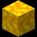 Заряженный светящийся камень (Thermal Expansion).png