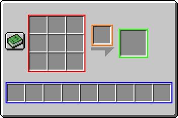 Интерфейс автоматического верстака (BuildCraft).png