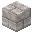 Кладка из каменной соли