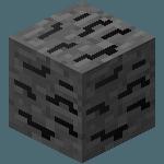 Малая угольная руда (GregTech).png