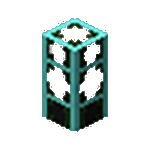 Алмазная жидкостная труба (BuildCraft).png