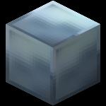 Оловянный блок (Thermal Expansion).png