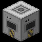 Помпа (BuildCraft).png