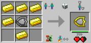 Assh-позолоченный каменный щит.png