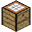 Grid Стол для рисования (OpenBlocks).png