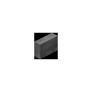 Каменная кнопка.png