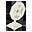 Grid Вентилятор (OpenBlocks).png