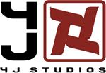 4J logo.png