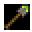 Лопата из железодерева