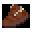 Жареное мясо минотавра