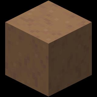 Блок коричневого гриба.png