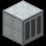Геотермальный генератор (IndustrialCraft 2).png