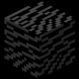 Вольфраматовая руда 2 (GregTech 4).png