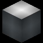 Канталовый провод 16x1 (GregTech).png