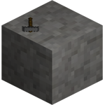 Наковальня из камня (TerraFirmaCraft).png