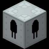 Терраформер (IndustrialCraft 2).png