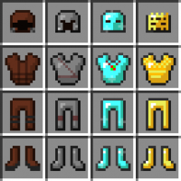 All extended armor.png