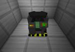 Термоядерный реактор (Atomic Science).png