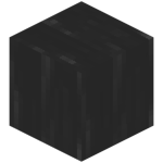 Нефть (BuildCraft).png