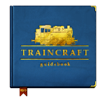 Руководство (Traincraft).png