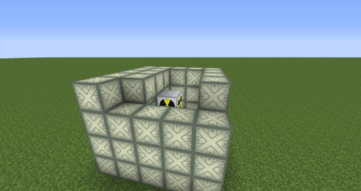 Шаг2 постройка жидкостного ядерного реактора.jpg