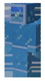 Ледяной лучник (Divine RPG).png